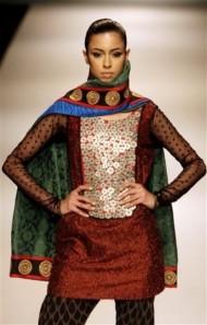 Image Result For Color Block Dresses