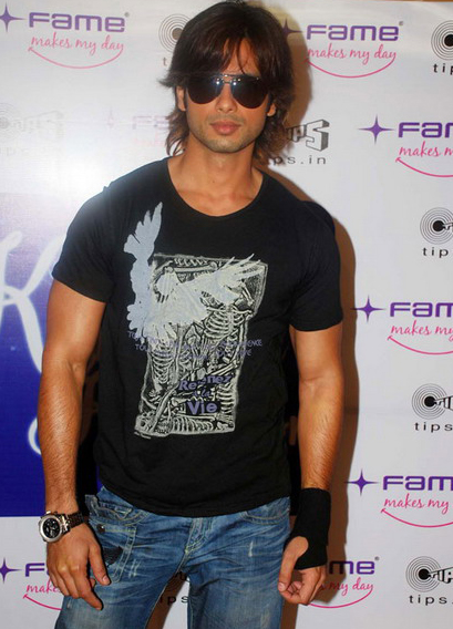 Shahid -watch2