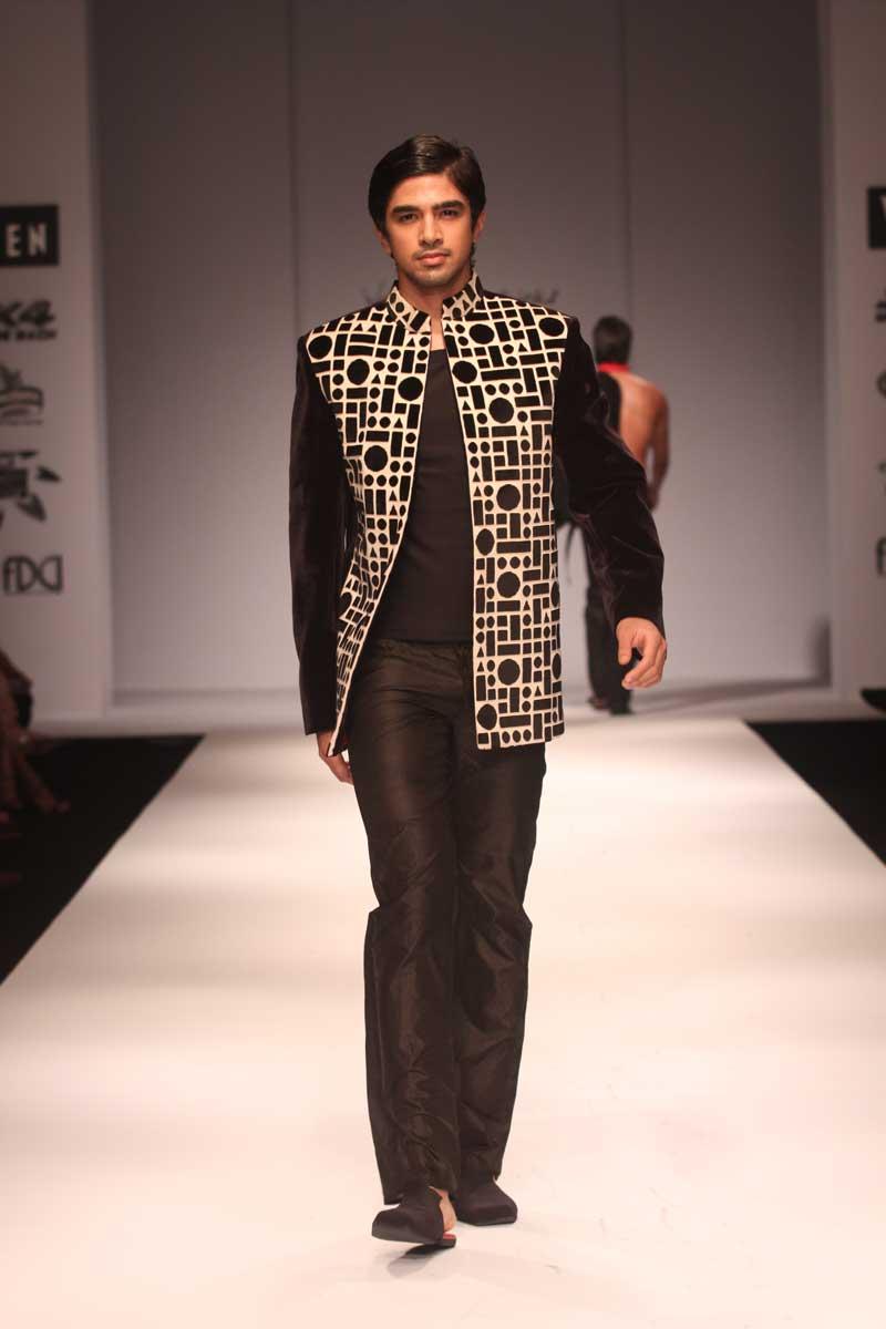 Men Fashion Ping Fashions