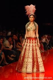 Indian Fashion Brands Wikipedia