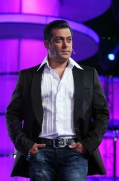 Image Result For Akshay Kumar Boss