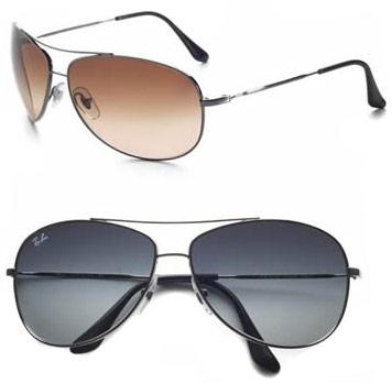 aviator shades ray ban  blue shades Archives