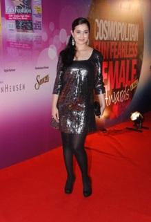 Posts Tagged 'Aishwarya Rai Bachchan'
