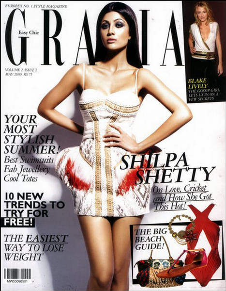 http://punvirdi.files.wordpress.com/2011/05/shilpa-shetty-grazia-magazine-june-1.jpg