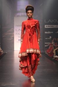 Kurti Dress Design