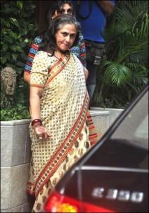 Aishwarya Rai Bachchan's Baby S hower