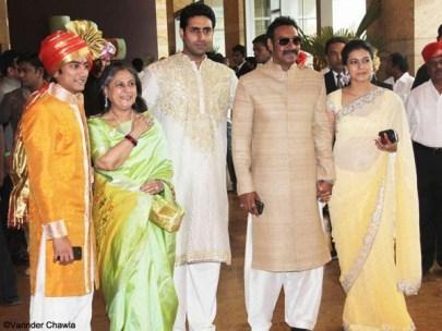 Image Result For Abhishek Bachchan Old