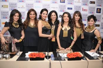 Madhu Varma Fashion Designer