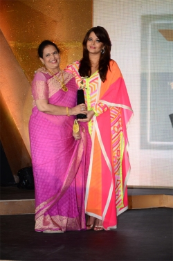 oreal Paris – Femina Awards 2012 « Indian Fashion Police