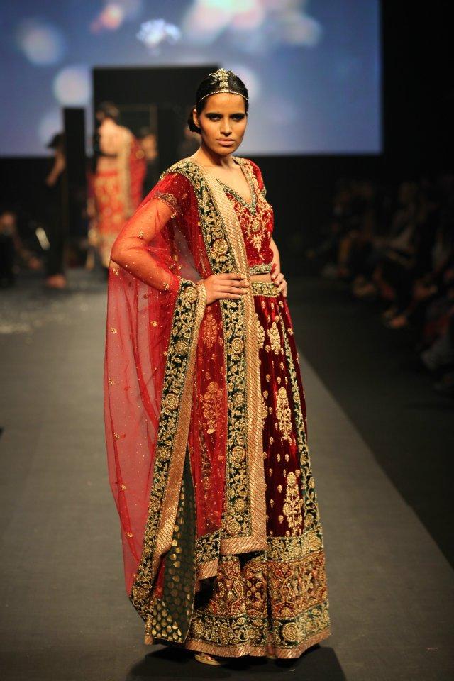 Best Designer Saree Shops In Bangalore