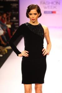 Priyadarshini Rao Fashion Designer Biography
