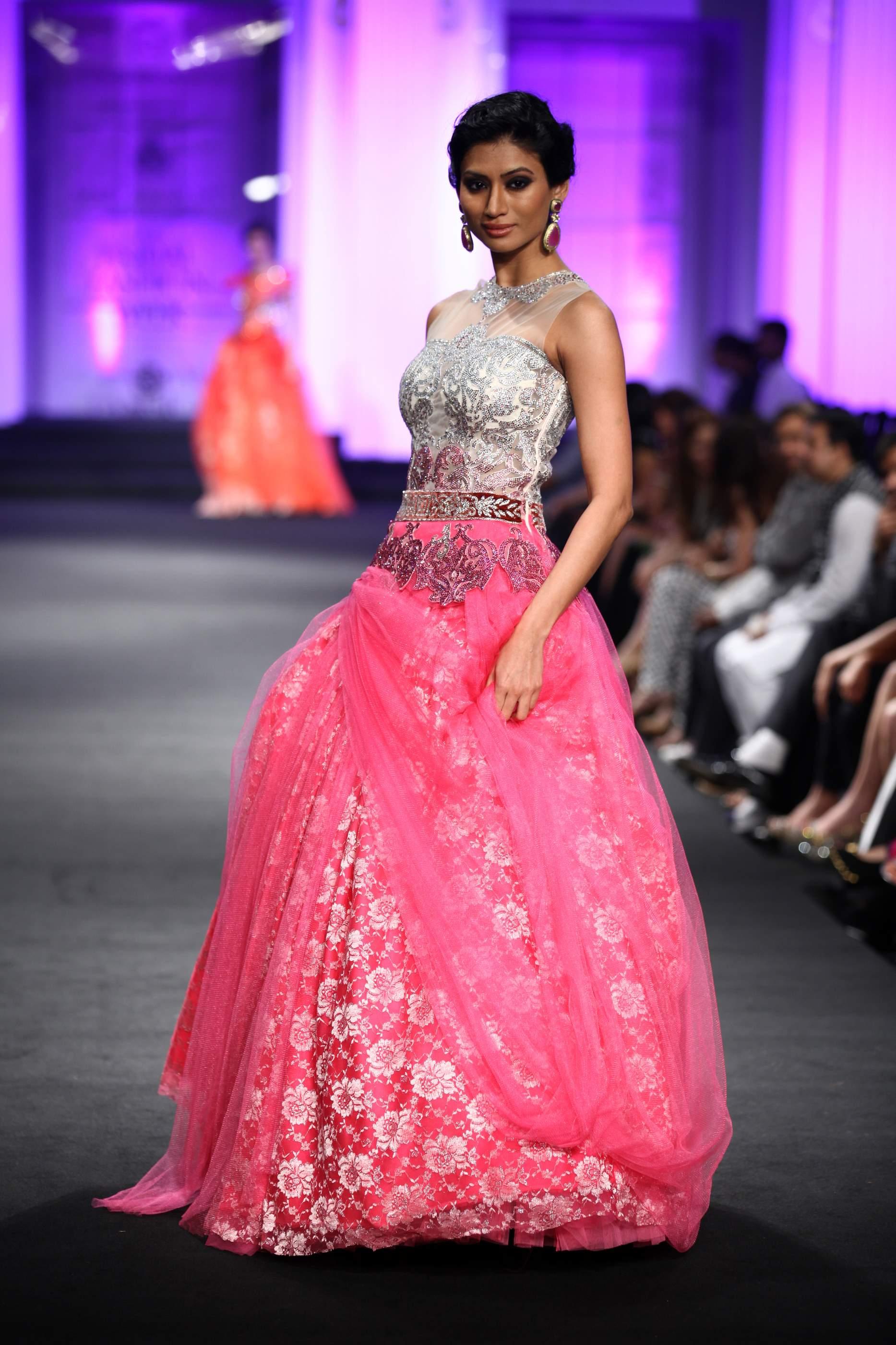 Avbw Aa Fashion Designer Pallavi Jaikishan