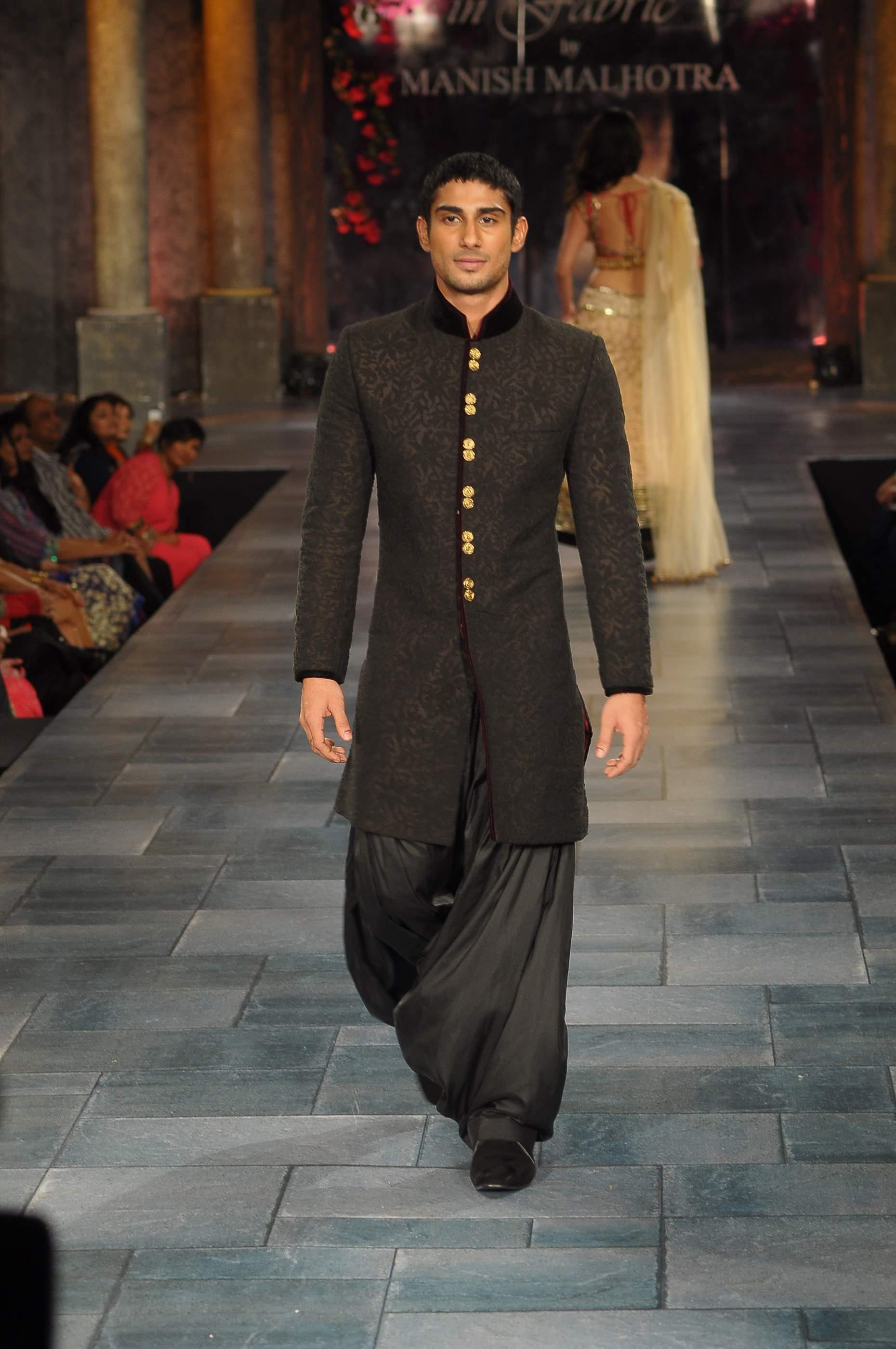 Designer Shoes Mens India