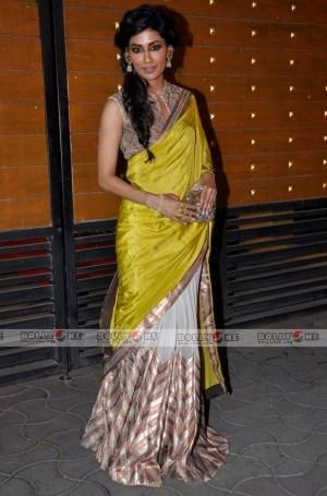 Filmfare-Chitra