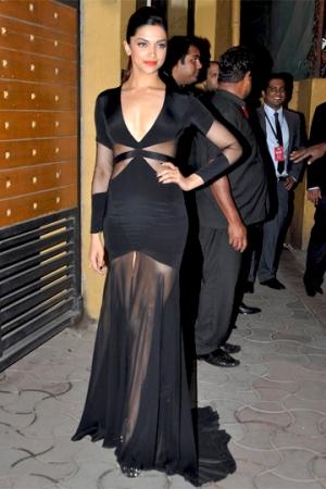 Filmfare-Deepika
