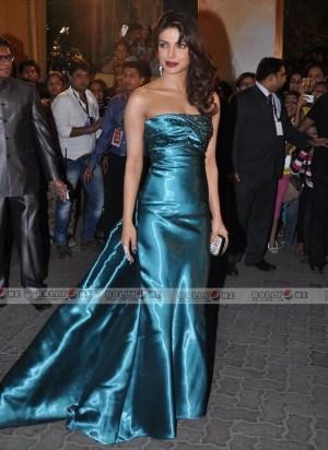 Filmfare-Priyanka