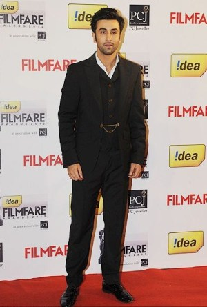 Filmfare-Ranbir2
