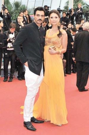 Cannes-ArjunB
