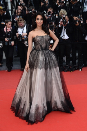 Cannes-Mallika2