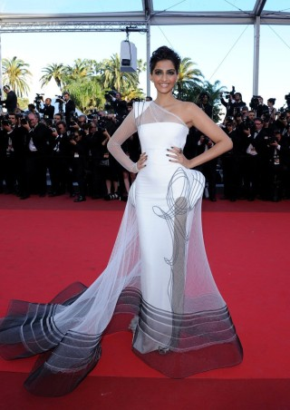 Cannes-sonamB