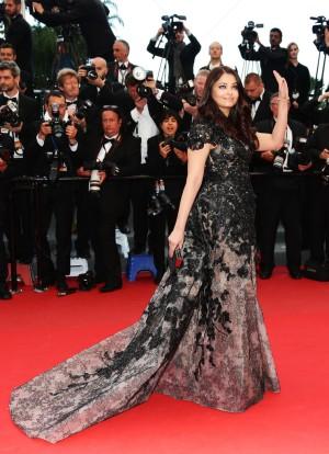 Cannes13-Aishwarya