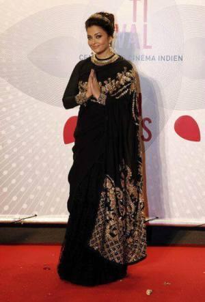 Cannes13-Aishwarya2