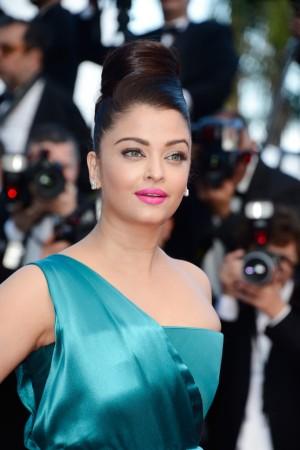 Cannes13-Aishwarya7