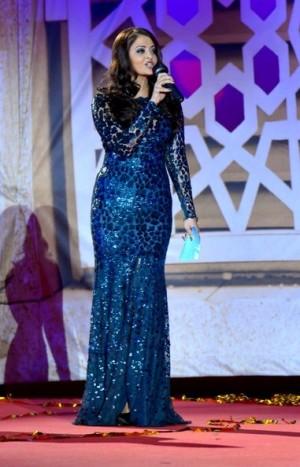 Cannes13-Aishwarya8