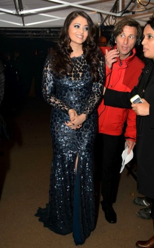 Cannes13-Aishwarya9