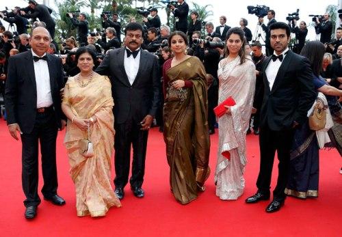 Cannes13-Chiranjeevi