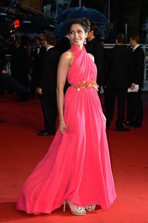 Cannes13-Freida