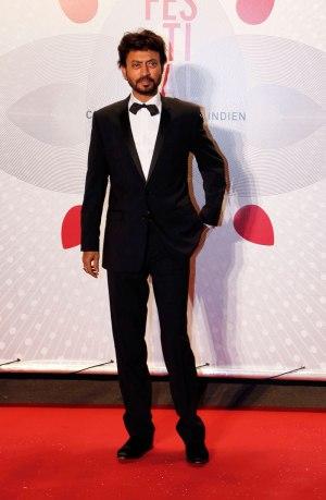 Cannes13-Irfan
