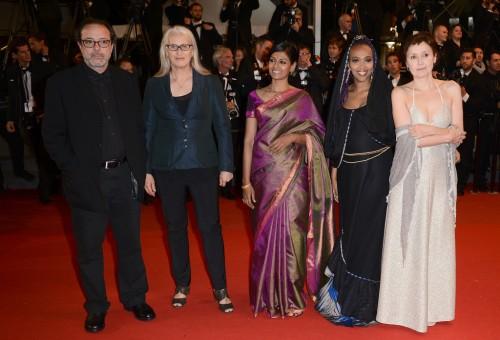 Cannes13-Nandita