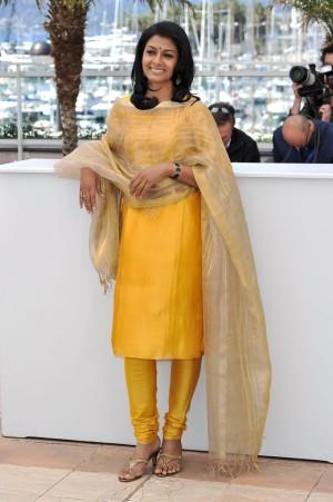 Cannes13-Nandita2