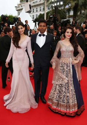 Cannes13-Puja
