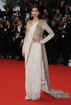 Cannes13-Sonam