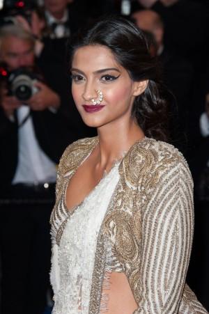 Cannes13-Sonam2