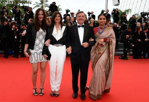 Cannes13-Vidya11