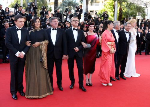 Cannes13-Vidya17