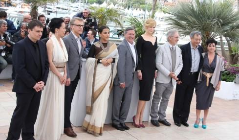 Cannes13-Vidya4