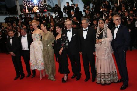 Cannes13-Vidya5