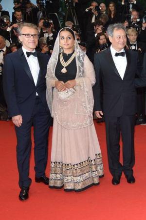 Cannes13-Vidya9